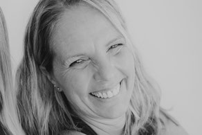 Susanne Mastall - Mitinhaberin Care-Pilates in Soltau