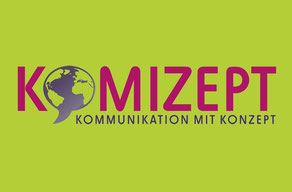 Jimdo Expert Full-Service Komizept