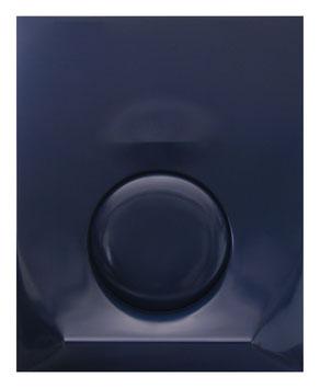 Agostino Bonalumi, Zero, Azimuth, Italien, Relief, ZERO, Multiple, Shaped Canvas, Kunst, Kaufen