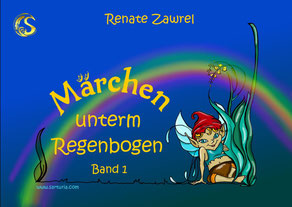 November 2011 - Band 1