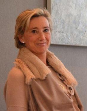 Michèle Driessen