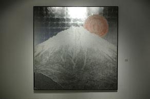 11.4-9「第8回 今-toki-展」(gallery maronie/京都)