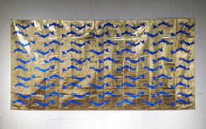 11.8-13「第10回 今-toki-展」(gallery maronie/京都)