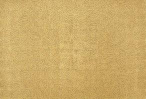 1.24-2.8「琳派400年記念 新鋭選抜展 ~琳派の伝統から、RIMPAの創造へ~」(京都文化博物館)