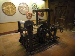 ホイアン歴史博物館