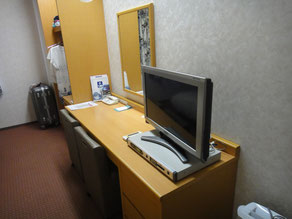 ベッセルホテル石垣島 菜ちゃんのページ