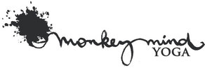 MonkeyMind Logo