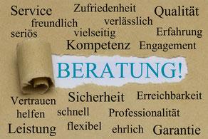 Marketing Checkliste für Apotheken, Drogerien, Handwerker und Detailhandel in der Schweiz. FlowOn Marketing berät als unabhängige Werbeagentur und Marketingagentur KMU Betriebe in der Schweiz.