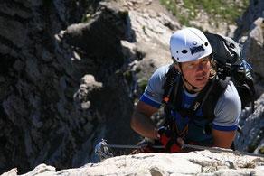 Klettern, Klettersteig, Kletterkurs, Kletterausflug, Schnupperklettern, Einsteiger, Bouldern, Klettershop, Kletterausrüstung, Schriesheim, Pfalz, Kletterurlaub, Schulklettern, Gruppenklettern, Kletterspaß, Klettertour, Top Roupe, Kletterschein, Ausbildung