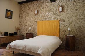 Chambre d'hôtes de charme en Périgord