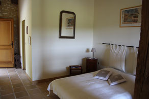 Maison d'hôtes de charme en Périgord