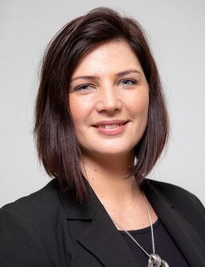 MartinBau - Nadine Langert