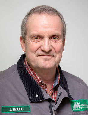 MartinBau - Jürgen Braas