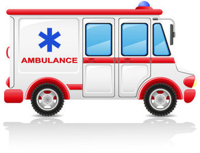 mutuelle sant ambulance transport sanitaire ambulance obligatoire mutuelle sant. Black Bedroom Furniture Sets. Home Design Ideas