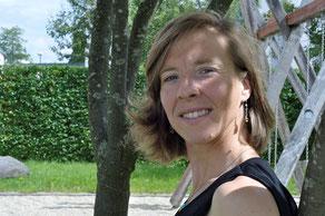 Barbara Eiblmaier Rechtsanwältin