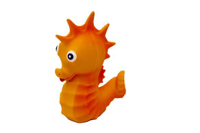 lanco toys juguetes ecologicos invertirenfamilia.com