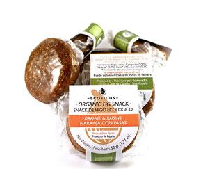 snack ecologico de higos www.invertirenfamilia.com