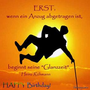 Digitale Glückwünsche zum Geburtstag 28