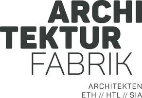 architekturfabrik
