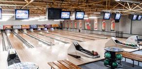 Bowling d'Istres : clic pour agrandir
