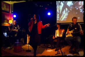 Blauer Engel 03.03.2011