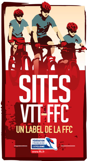 Sites VTT FFC