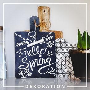 Deko Artikel für alle Jahreszeiten, Dekoriere Dein Zuhause mit diesen tollen Wohnaccessoires.  hochwertige Produkte für Indoor und Outdoor