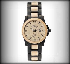 Fancy Watches bei Riiin