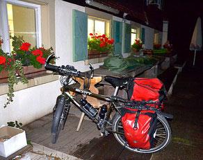 eplatzer, Schwarzwald,