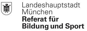 Landeshauptstadt München Referat für Sport und Bildung
