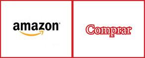Compra la novela 'La soledad de los cisnes' en la tienda online de Amazon.