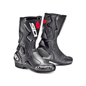 SIDI B2 Boots