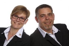 DS Brandschutz Team