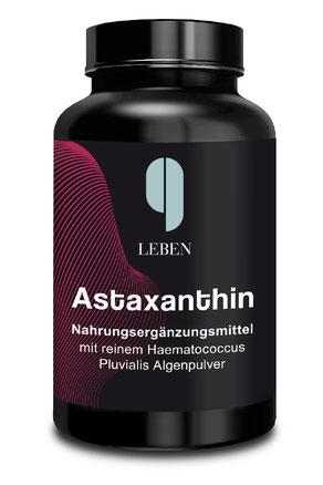 Magnesium Vitality in Verbindung mit Malat entspannend und zum Auftanken