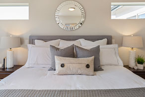 Home Styling, Redesign, Staging To Live Gig Harbor, Tacoma, Port Orchard