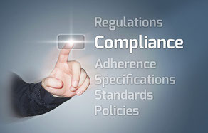 Wiki Compliance: § 2 WpHG Finanzinstrumente, § 12 WpHG Insiderpapiere, § 13 WpHG Insiderinformationen, § 20a WpHG Verbot der Marktmanipulation, Märkte für Finanzinstrumente (MiFID), Compliance FAQ