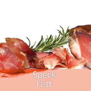Ihr Tierarzt Dr. Birge Herkt: zuviel Speck oder fetthaltiges Fleisch macht das aus Ihrem Tier, was es auch aus Ihnen macht :)!