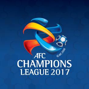 AFCアジアチャンピオンズリーグ2017