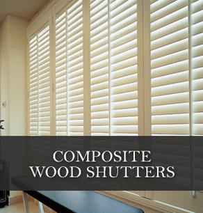 Plantation Shutters Premier Blinds And Custom Shades