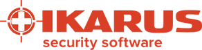 IKARUS security software - Computertechnik Wenger & Partner OG