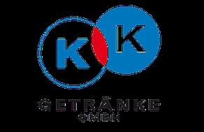 CSS Group Logo
