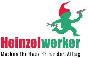 Allrounder-Service aus der Schweiz