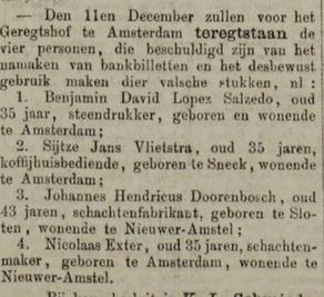 Leeuwarder courant 26-11-1883