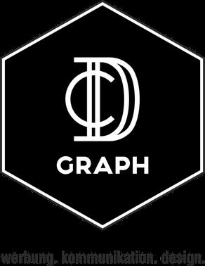 Jimdo Expert Design cd GRAPH