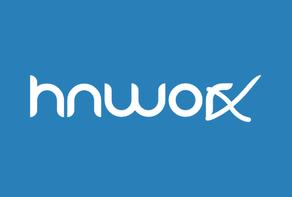 Jimdo Expert Coding Tobias Groß hnworx