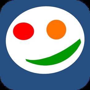 Jimdo Expert Full-Service mehrweb
