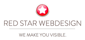 Jimdo Expert Full-Service Red Star Webdesign