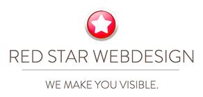 Jimdo Expert Full-Service Red Star Webdesign