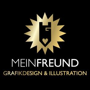 Jimdo Expert Design Mein Freund