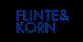 Jimdo Expert Full-Service flinte & korn